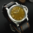 Panerai Luminor Ref. 6152.1 Watch