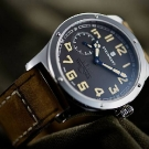Steinhart Military 47 Watch