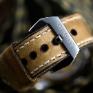 Steinhart Military 47 Watch Buckle