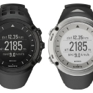 Suunto Ambit GPS Watches