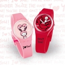 Swatch Love Collection 2012 Special Set