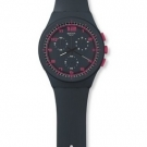 Swatch Chrono Plastic Watch - A Touch of Fushisa