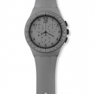 Swatch Chrono Plastic Watch - Grrrr