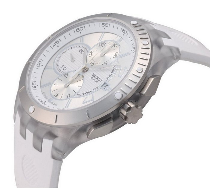 Swatch Sign in the Sky SVGK403 Watch