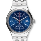 Swatch Sistem51 Irony Boreal Watch