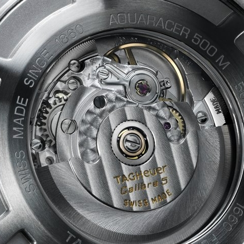 tag-heuer-aquaracer-500m-calibre-5-diving-watch-caseback-movement-detail