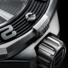 tag-heuer-aquaracer-500m-calibre-5-diving-watch-detail