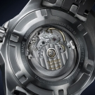 tag-heuer-aquaracer-500m-calibre-5-movement