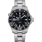tag-heuer-aquaracer-500m-calibre-5-diving-steel-bracelet