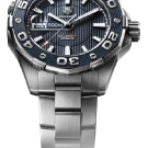 tag-heuer-aquaracer-500m-calibre-5-diving-watch-blue