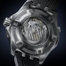 tag-heuer-aquaracer-500m-calibre-5-diving-watch-caseback