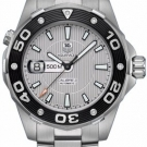 tag-heuer-aquaracer-500m-calibre-5-diving-watch