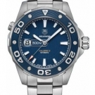 tag-heuer-aquaracer-500m-calibre-5-diving-watch-blue-1