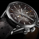 Tag Heuer 300 SLR Calibre 1887 Limited Edition Automatic Chronograph Watch