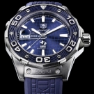 aquaracer-500m-leonardo-dicaprio-limited-edition-tag-heuer-watch