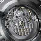tag-heuer-aquaracer-500m-calibre-5-diving-watch-caseback-movement
