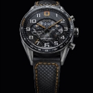 TAG Heuer Carrera MP4-12C Chronograph Watch