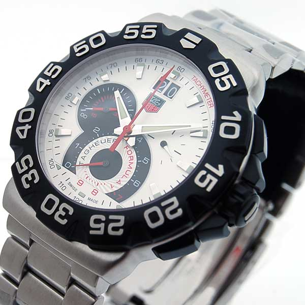 Chronograph Date Watch Date Chronograph Watch