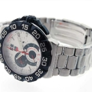 Tag Heuer Formula 1 Grande Date Chronograph Watch