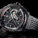 Tag Heuer Grand Carrera Calibre 36 RS Caliper Chronograph Watch