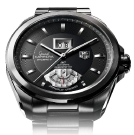 Tag Heuer Grand Carrera Calibre 8 RS Grand Date GMT Automatic Watch