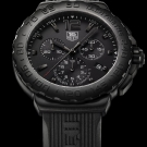 Tag Heuer Formula One Chronograph Black Watch