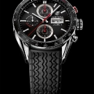 TAG Heuer Carrera Calibre 16 Chronograph Monaco Grand Prix Watch