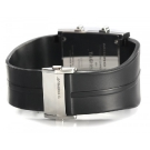 Tag Heuer Microtimer Men Watch