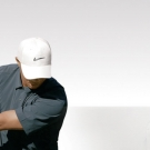 tag-heuer-professional-golf-watch-tiger-woods