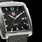 tag-heuer-professional-golf-watch-4