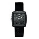 tag-heuer-professional-golf-watch-black