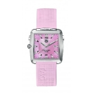 tag-heuer-professional-golf-watch-pink