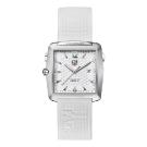 tag-heuer-professional-golf-watch-white