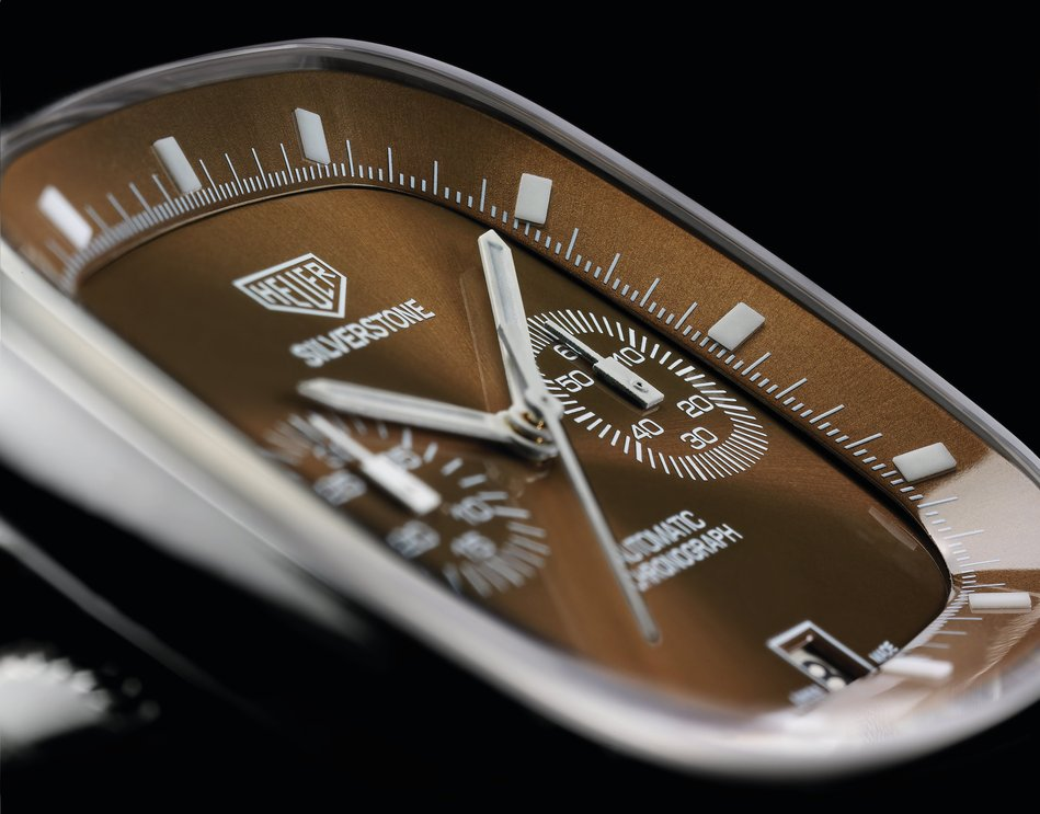 tag-heuer-silverstone-caliber-11-chronograph-detail