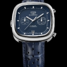 tag-heuer-silverstone-caliber-11-chronograph-blue