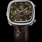 tag-heuer-silverstone-caliber-11-chronograph-brown