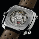 tag-heuer-silverstone-caliber-11-chronograph-caseback