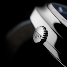 tag-heuer-silverstone-caliber-11-chronograph-detail-1