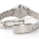 Tag Heuer Womens Aquaracer 300m Watch