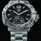 Tag Heuer Formula One Grand Date Watch WAU1112