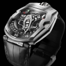 Urwerk UR-210 Watch