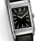 Jaeger-LeCoultre Grande Reverso Tribute to 1931 Watch