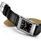 Jaeger-LeCoultre Grande Reverso Tribute to 1931 Watch Q2788571