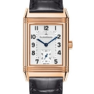 Jaeger-LeCoultre Reverso Grande Taille Watch