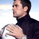 michael-owen-tissot-quadrato-lmtd-edition