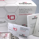 tissot-quadrato-michael-owen-lmtd-edition-box