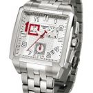 tissot-quadrato-michael-owen-lmtd-edition-watch