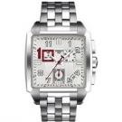 tissot-quadrato-michael-owen-lmtd-edition