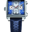 TAG Heuer Monaco Calibre 11 Watch