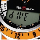 tissot-sea-touch-orange-detail